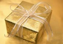 gold_wrapping_paper
