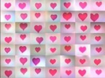 pink_hearts_sour_video